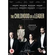 The Childhood Of A Leader (UK-import) (DVD)