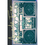 Arcade Fire - The Reflektor Tapes + Live At Earl's Court (DVD)