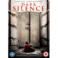 Dark Silence (UK-import) (DVD)