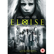 Eloise (UK-import) (DVD)