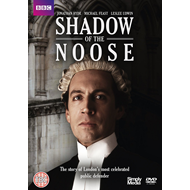 Shadow Of The Noose: The Complete Series (UK-import) (DVD)