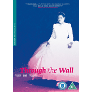 Through The Wall (UK-import) (DVD)