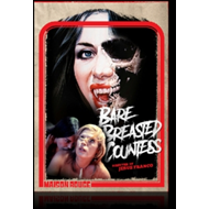 Bare Breasted Countess (UK-import) (DVD)