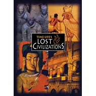 Time Life's Lost Civilizations (DVD)