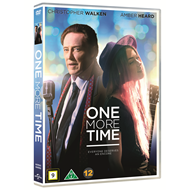One More Time (DVD)