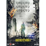 Another World (DVD)