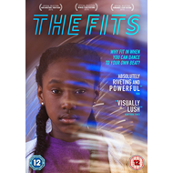 The Fits (UK-import) (DVD)