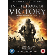 In The Hour Of Victory (UK-import) (DVD)