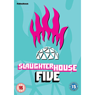 Slaughterhouse Five (DVD)