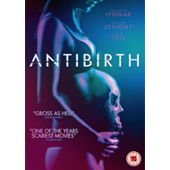 Antibirth (DVD)