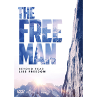 The Free Man (DVD)