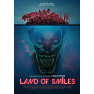 Land Of Smiles (DVD)