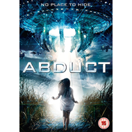Abduct (UK-import) (DVD)