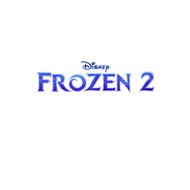 Frost 2 (DVD)