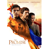 The Promise (DVD)