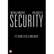 Security (DVD)