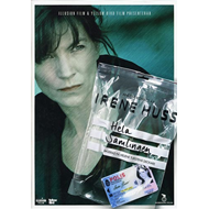 Irene Huss - Vol. 1 (DVD)