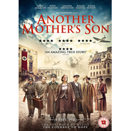 Another Mother's Son (UK-import) (DVD)