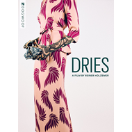 Dries (UK-import) (DVD)