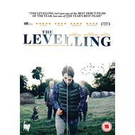 The Levelling (UK-import) (DVD)