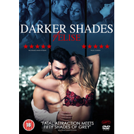 Darker Shades Of Elise (DVD)