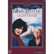 The Blackwater Lightship (DVD)