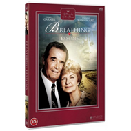 Breathing Lessons (DVD)