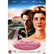 The Crown Prince (DVD)