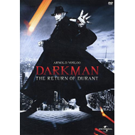 Darkman 2 (DVD)
