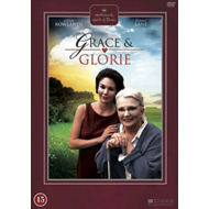 Grace & Glorie (DVD)