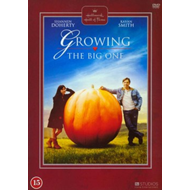 Growing The Big One (DVD)