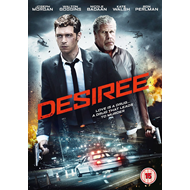 Desiree (DVD)