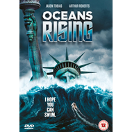 Oceans Rising (UK-import) (DVD)