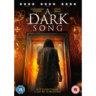 A Dark Song (DVD)