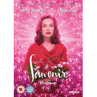 Souvenir (UK-import) (DVD)
