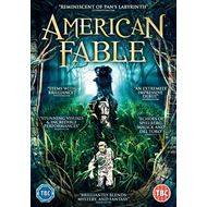 American Fable (DVD)