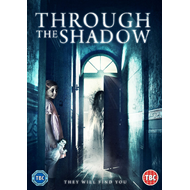 Through The Shadow (UK-import) (DVD)