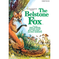 The Belstone Fox (DVD)