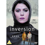 Inversion (DVD)