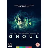 The Ghoul (DVD)