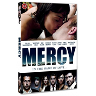 Mercy In The Name Of Love (DVD)
