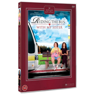 Riding The Bus With My Sister (DVD)
