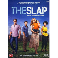 The Slap (DVD)