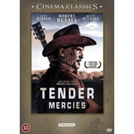 Tender Mercies (DVD)