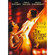 The Turning Point (DVD)