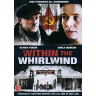 Within The Whirlwind (DVD)