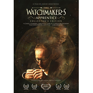 The Watchmaker's Apprentice (UK-import) (DVD)
