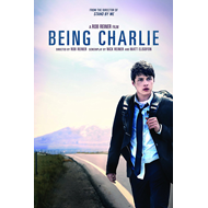 Being Charlie (UK-import) (DVD)