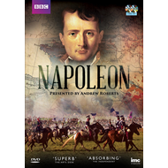 Napoleon (UK-import) (DVD)