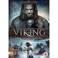 Viking (UK-import) (DVD)
